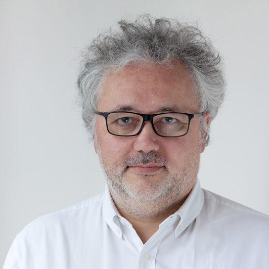Jacques-François Marchandise