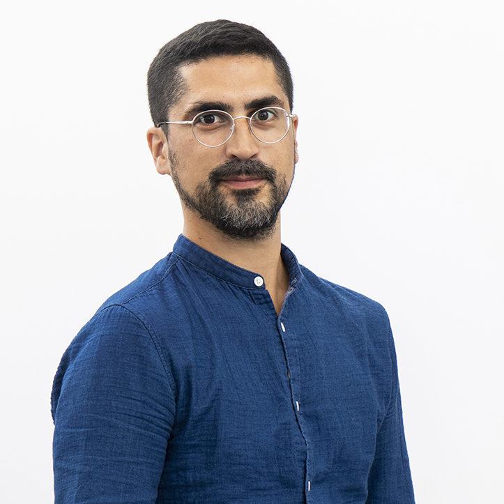 Xavier Figuerola